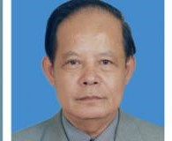 GS. Nguyễn Duy Tiến